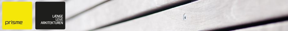 Rotating Header Image